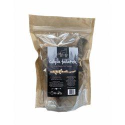 Cápa falatok kutyáknak - kiváló fogtisztító 100 g