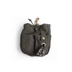 Jutalomfalatos táska