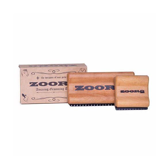 Zooro - Amazing Grooming Tool MINI