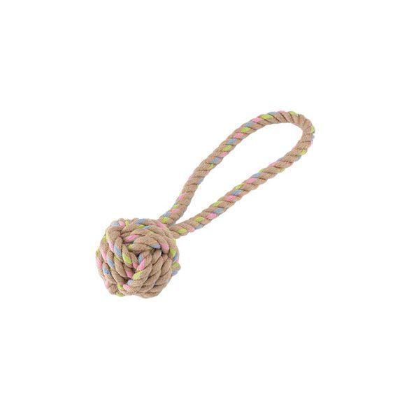 Beco kender kötél-labda kötélen