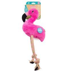 BECO PETS Flamingó