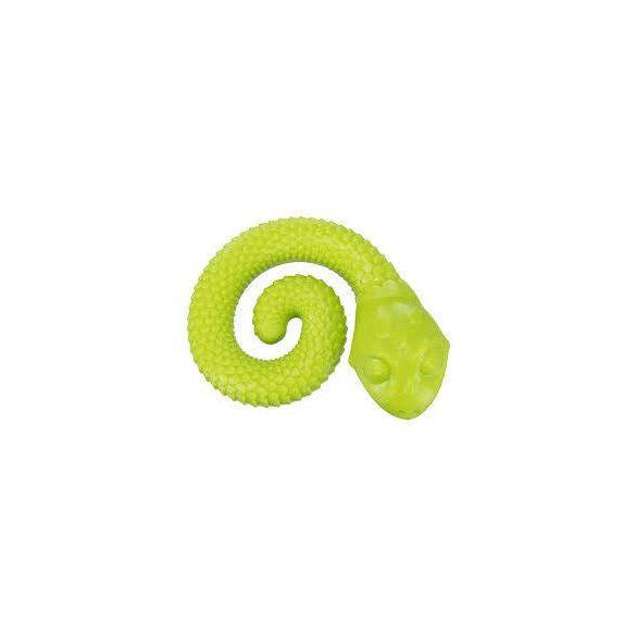 Trixie Snack Snake - jutalomfalat adagoló (kígyó) kutyák részére (ø18cm)