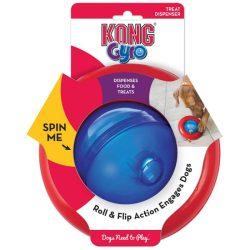 KONG® Gyro