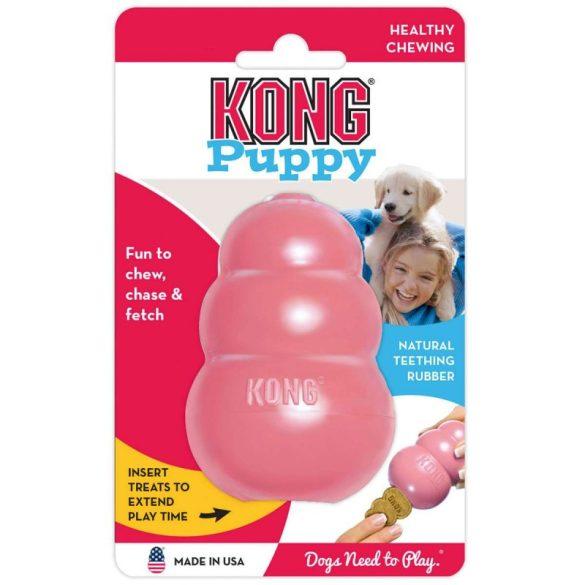 KONG® Puppy