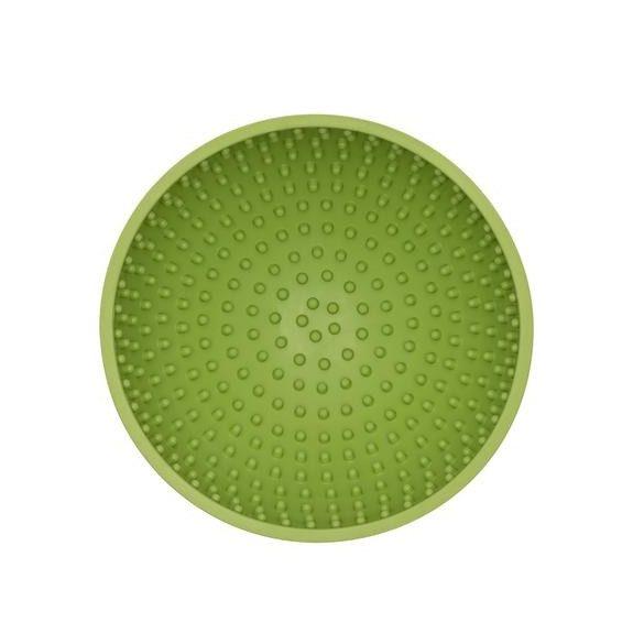 LICKIMAT® WOBBLE™ Green