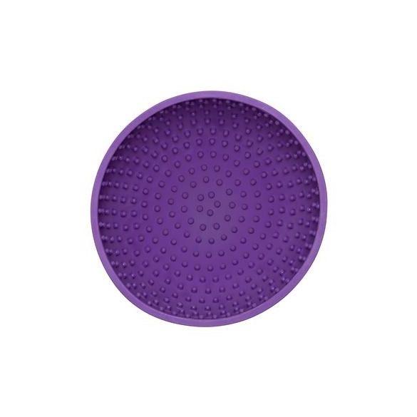 LickiMat® Wobble™ Purple