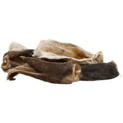 Teomann Szárított Szőrös Bárányfülek