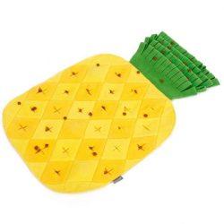 Ananász szimatszőnyeg
